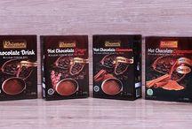 Produk / Product Khiyara Choco