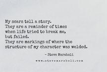 Words that I like
