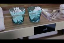 Cabinet - Armarios
