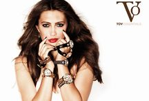 TOV Essentials Horloges    Quickjewels.nl / TOV Essentials Watches. Geinspireerd op de tassen en sieraden presenteerd TOV Essentials haar eerste horloge lijn. Verfijnd, herkenbaar en passend bij iedere outfit. What's your Favorite?
