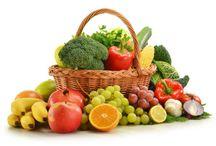 Gesundmachende Ernährung