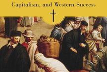 Religion & Spirituality - Religious Studies