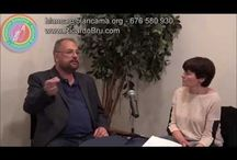 Videos de Ricardo Bru Hipnosis FlashBack / Videos de Ricardo Bru Hipnosis FlashBack
