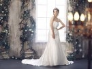 Spring 2013 Wedding Dress Trends / by Asapbay Fashion