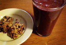 Healthy Recipes by Shipra
