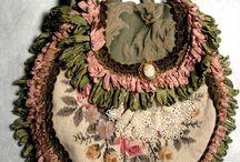 bohemian çanta