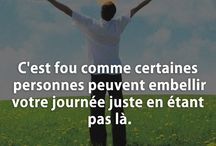 phrases citation