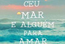 Heaven / Céu e mar ♪