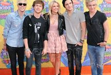 #KCA / just photo with #KCA