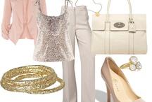fashionista / by Nikki Haghiri