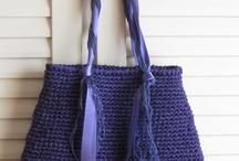 Crochet Profugas