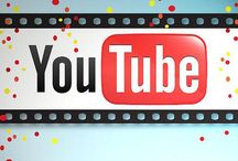 Youtube Tips and News / Latest Youtube Useful Tips and News