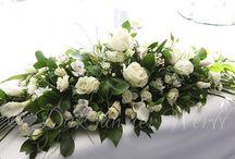 Matrimonio idee fiori