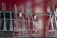 BOS EQUIPEMENT / Distributeur d'équipements pour les hôtels, restaurants et collectivités... Découvrez leurs gammes en arts de la table, cuisine professionnelle, prêt à brancher, batterie de cuisine, mobilier, textile, literie... au Show Room Déco ...