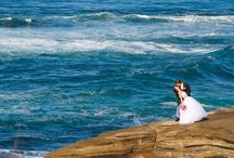 San Diego Wedding Places