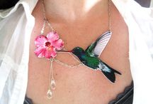 Jewelry/Accessories ~ Personal