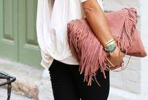 Wearable fashion
