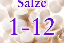 Heilsalze