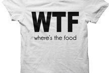 O meu novo look2 / Ideias para tshirts
