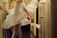Beautiful Dance Pictures / Dance pictures we just love!