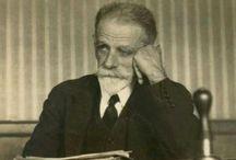Σπουδεοι ελληνες ποιητες