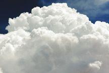 Moutons dans le ciel...