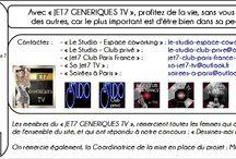 SOIRÉES À PARIS / Tour opérateur d'événements sur Paris et l'Ile-De-France http://jet7.generiques.tv/h26-page-5-soirees-a-paris
