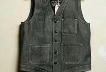 TweedRideRotterdam Dresscode