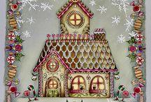 karácsony Johannával