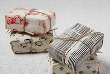 soap wraps
