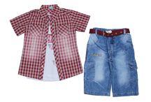 Toptan Bebek Giyim Ürünleri En Uygun Fiyata Aydınlar Bebe'de!Ürün Çeşitlerimiz için aydinlarbebe.com / Uluslararası Güvenli , Kolay Bebek ve Çocuk Kıyafetleri Online Toptan Satış Adresi