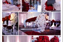 Wedding / by Christiane Youngblood