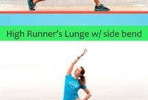 Sports&fitness