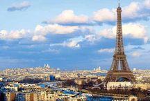 Paryż+Zamki nad Loarą / http://lodz.lento.pl/paryz-zamki-nad-loara-www-biurokolumb-pl,1935306.html