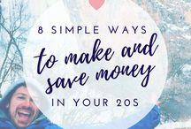 Lifestyle || Money Saving