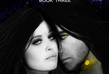 ROYALS, The Anathergians Trilogy, Book 3 / ROYALS is the highly anticipated last book in the Anathergians Trilogy.