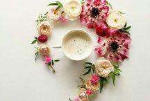 O cafea