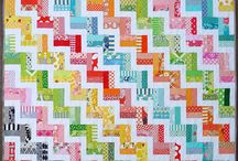 Quiltastic / by Loretta Oliver