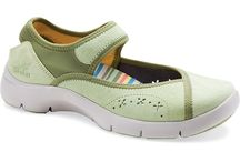 Dansko Shoes / Dansko shoes have been carried at Shoe Mill stores for over 20 years. Dansko shoes are unique with their arch support and roomy toe boxes. These shoes are great for on your feet scenarios.