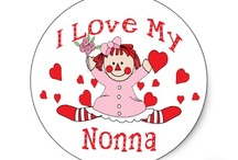 nonna gifts