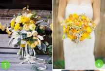Bridal bouquet / by Andy Djati Utomo