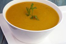 soups for kids