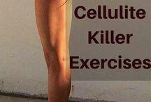 Esercizi Di Attività Fisica