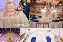 Kesh Designs / Beautiful floral and event design by Kesh Designs Photography by: Carasco Photography http://www.carascophoto.com  http://www.keshdesigns  Floral | Wedding Flowers | Decadent Wedding Flowers | Luxury Wedding Decor | Tables | Wedding Floral