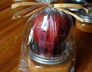 Teacher gifts / by Amy Glandon