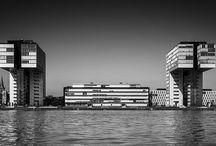 Köln Fotos / Köln Fotos