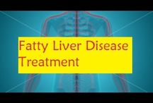 Fatty Liver Disease Treatment