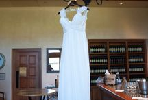 St. Francis Winery Wedding