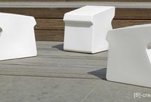 Furniture / Design furniture / by Designtopics