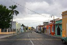 Vacation rentals Mexico / The most comfortable houses for rent, in the most secure city in Mexico.